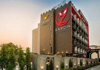 Отзывы Baron Zotel Bangkok, 4 звезды