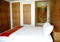 Отзывы BangkokDreamApartments