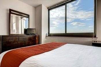 Photo of Global Luxury Suites at Raritan