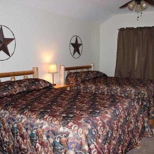Photo of 4K Lodges