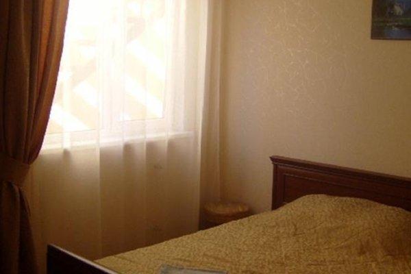 Dolphin Minihotel - фото 9