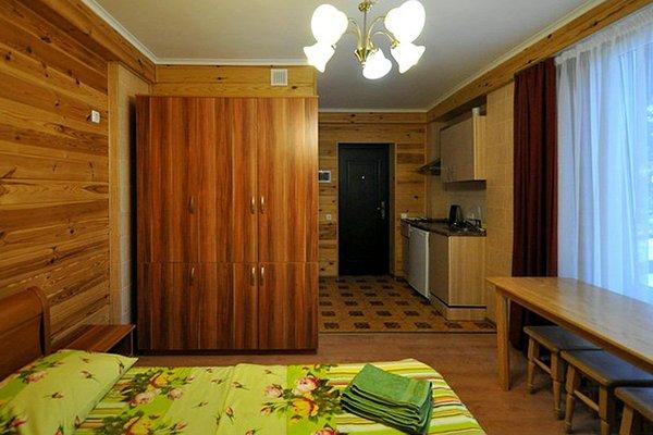 Guest House Fistashka - фото 7