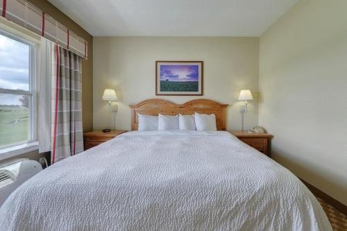 Photo of Lancaster Inn & Suites