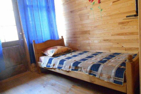 U Vladimira Guest House - фото 2