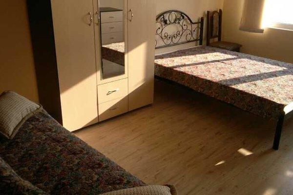 Mini-hotel Mayak - фото 2