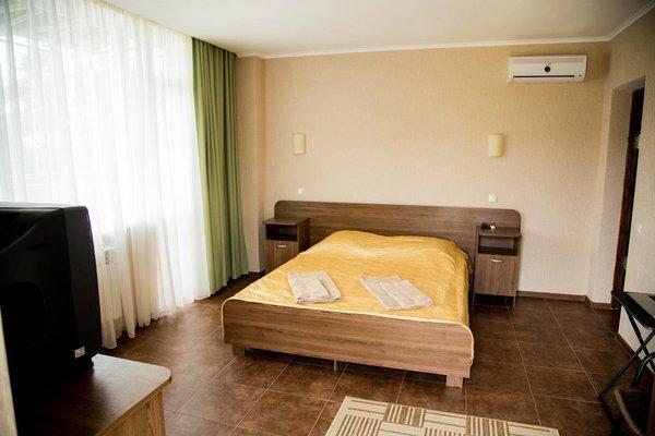 Albertino Guest House - фото 3