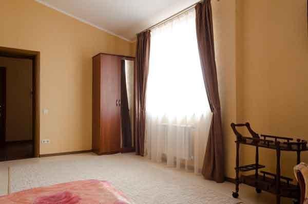 Kazachy Dvor Hotel - фото 16