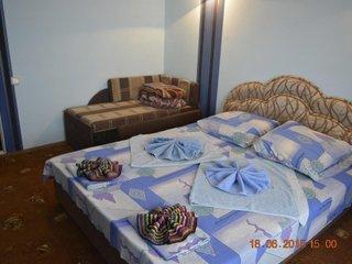 Фото отеля Регатта