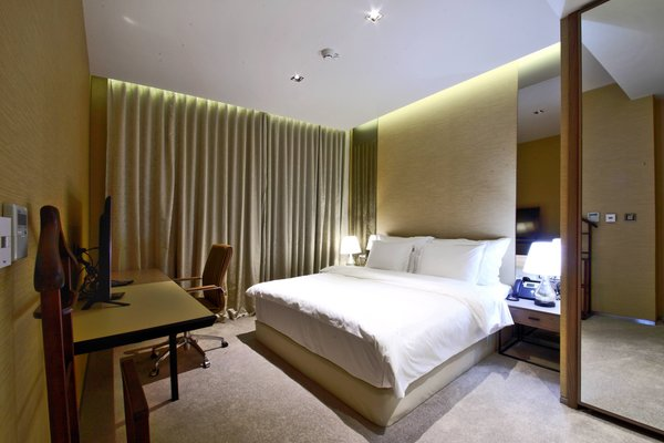 Санаторно-курортный комплекc Mriya Resort & Spa - фото 1