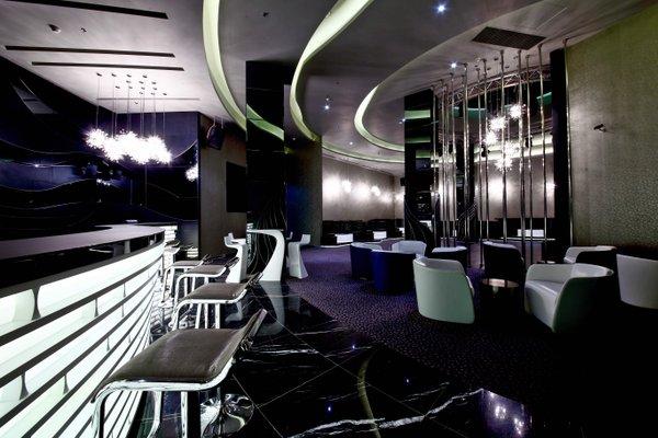 Санаторно-курортный комплекc Mriya Resort & Spa - фото 10