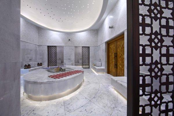 Санаторно-курортный комплекc Mriya Resort & Spa - фото 11