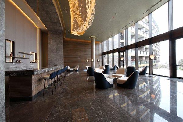 Санаторно-курортный комплекc Mriya Resort & Spa - фото 6