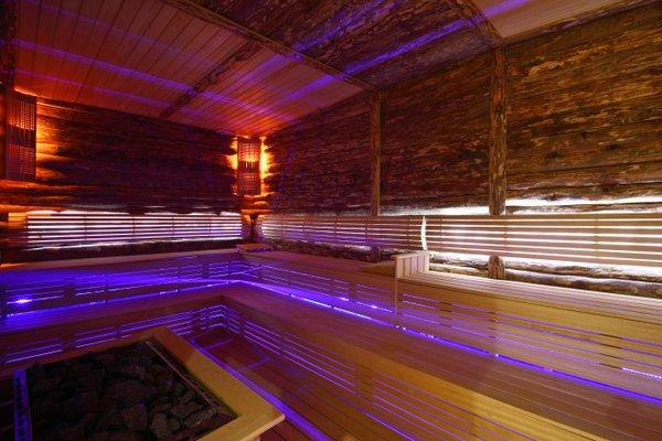 Санаторно-курортный комплекc Mriya Resort & Spa - фото 7