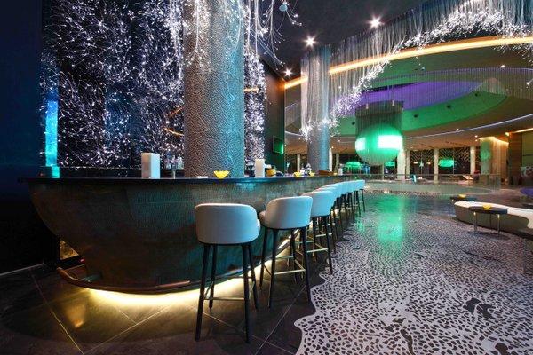 Санаторно-курортный комплекc Mriya Resort & Spa - фото 8
