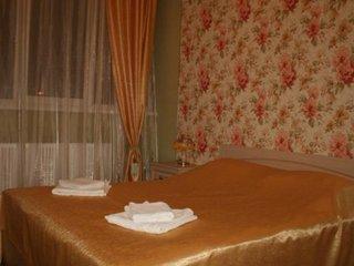 Фото отеля На севастопольской