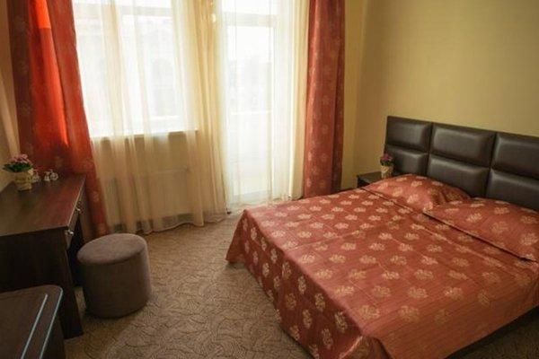 Мини-отель Простые Вещи - фото 3