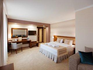 Фото отеля Отель Яйла