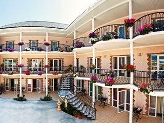 Фото отеля Приват
