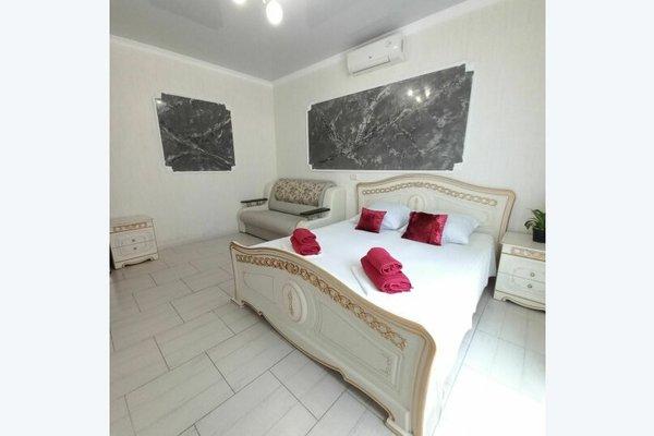 Otdykh u Ridvana Guest House - фото 1