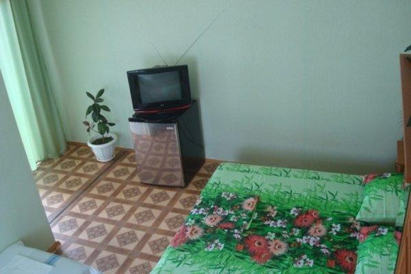 Otdykh u Ridvana Guest House - фото 11