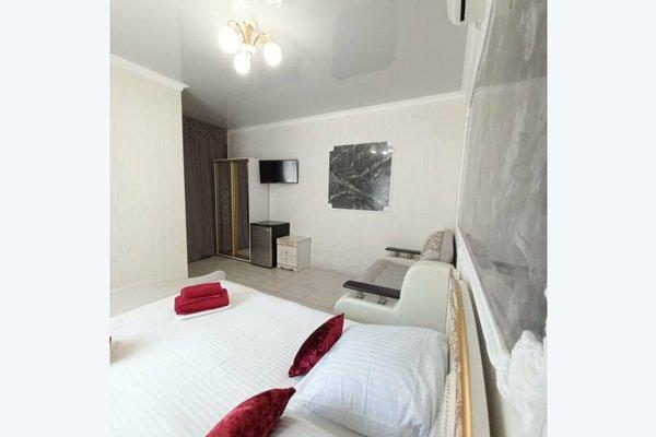 Otdykh u Ridvana Guest House - фото 2