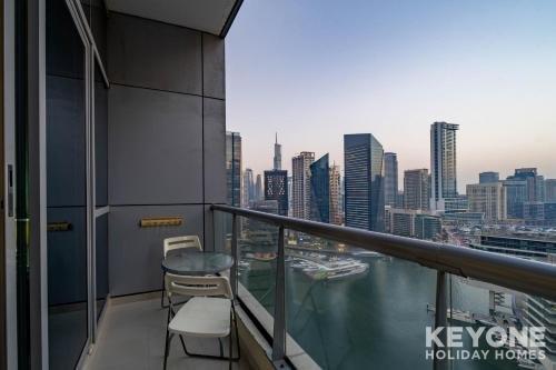 Key One Homes - Bay Central - фото 7