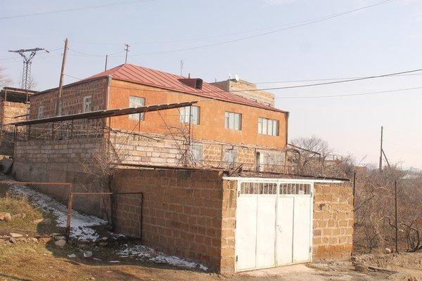 Old Ashtarak - фото 10