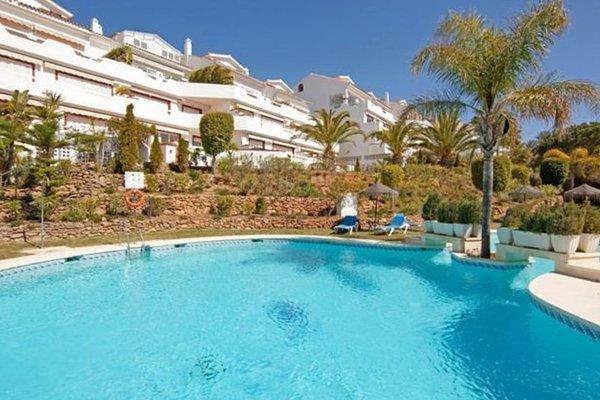 Marbella Playa - фото 50