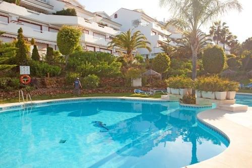 Marbella Playa - фото 1
