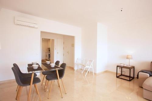 Marbella Playa - фото 4