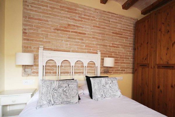 Las Ramblas Apartment 2 - фото 1