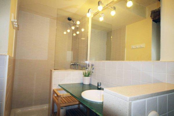 Las Ramblas Apartment 2 - фото 5