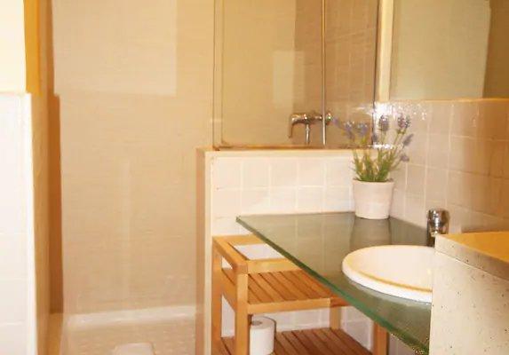 Las Ramblas Apartment 2 - фото 6