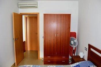 Delta Ebro Apartment - фото 12