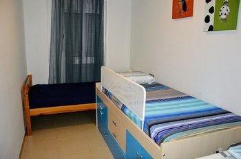 Delta Ebro Apartment - фото 7