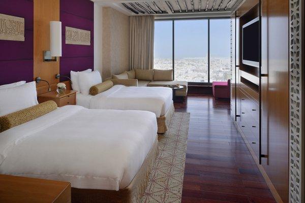 The H Dubai - фото 1