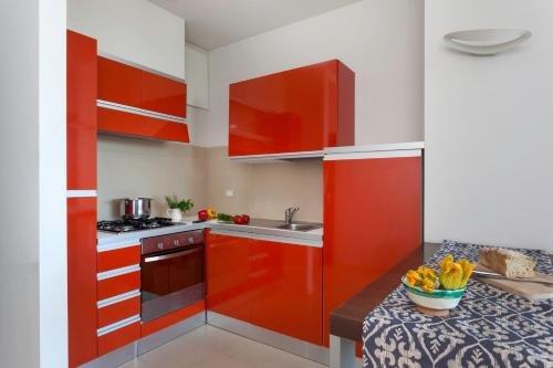 Residence Delfina - фото 12