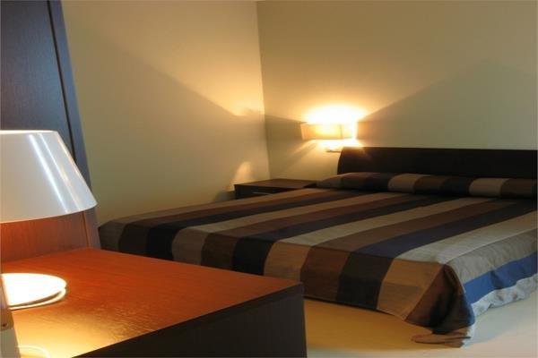 Residence Delfina - фото 2