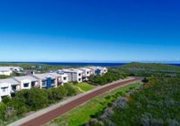 Отзывы Margaret River Beach Apartments, 4 звезды