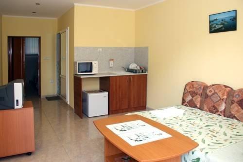 Hotel Holiday Rodopi - фото 19