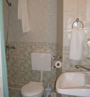 Hotel Holiday Rodopi - фото 7