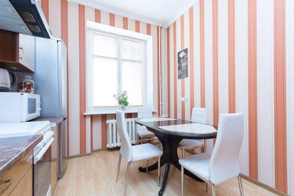 Apartment in Center - Ploshchad Nezavisimosti - фото 8