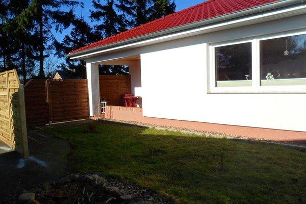 Ferienhaus Yvonne - фото 22