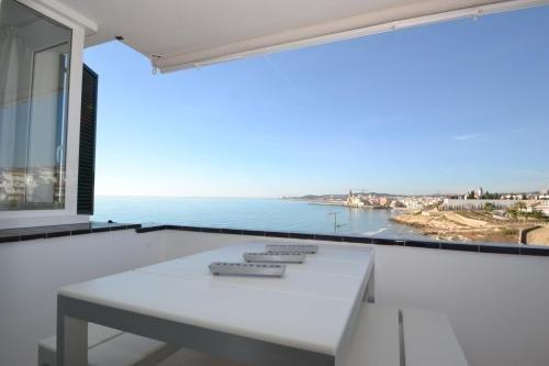 Viva Sitges - Sitges View - фото 50
