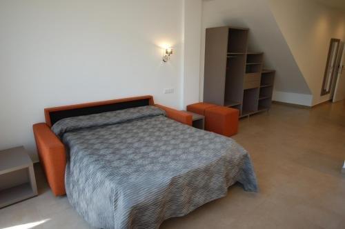 Resort Sitges Apartment - фото 1