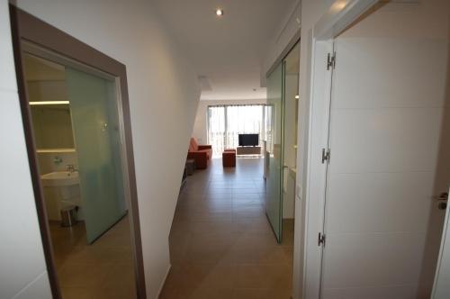 Resort Sitges Apartment - фото 14