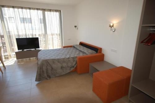 Resort Sitges Apartment - фото 2