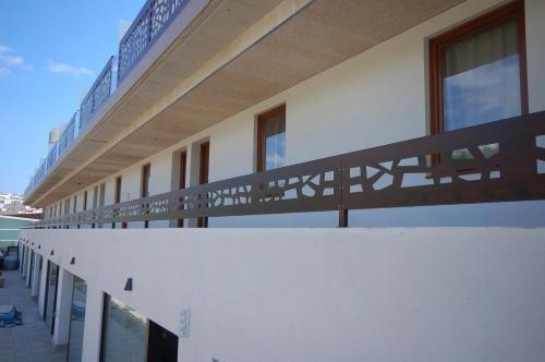 Resort Sitges Apartment - фото 21