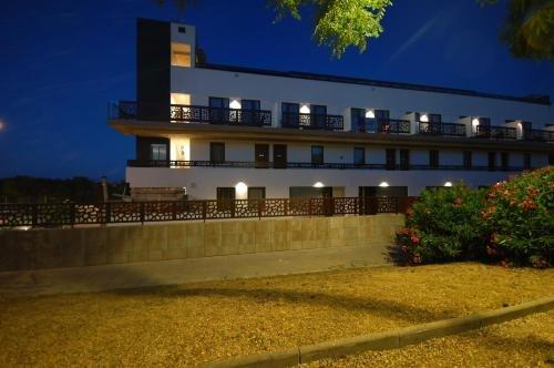 Resort Sitges Apartment - фото 22