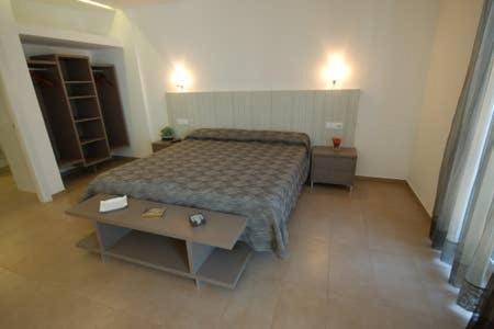 Resort Sitges Apartment - фото 3